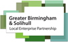 Greater Birmingham and Solihull Local Enterprise Partnership